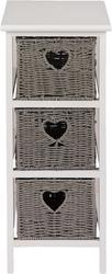 ladekast-grijs---hout---vitrinekastje---clayre-and-eef[0].png